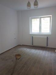 inchiriere apartament cu 2 camere, decomandat, in zona Tineretului, orasul Bucuresti