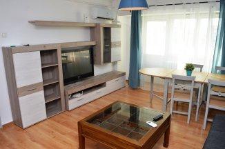 http://realkom.ro/anunt/inchirieri-apartamente/realkom-agentie-imobiliara-decebal-oferta-inchiriere-apartament-2-camere-decebal-zvon-cafe/1613