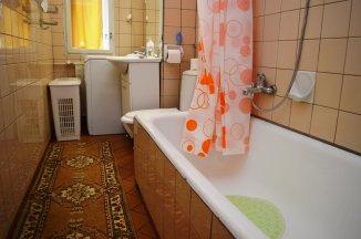 http://realkom.ro/anunt/inchirieri-apartamente/realkom-agentie-imobiliara-decebal-oferta-inchiriere-apartament-2-camere-decebal-piata-alba-iulia/1617