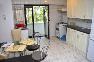 http://realkom.ro/anunt/inchirieri-apartamente/realkom-agentie-imobiliara-calea-calarasilor-oferta-inchiriere-apartament-2-camere-calea-calarasilor-piata-muincii/1619