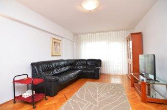 http://realkom.ro/anunt/inchirieri-apartamente/realkom-agentie-imobiliara-unirii-oferta-inchiriere-apartament-2-camere-unirii-brd/1620