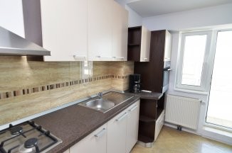 http://www.realkom.ro/anunt/inchirieri-apartamente/realkom-agentie-imobiliara-unirii-oferta-inchiriere-apartament-2-camere-unirii-timpuri-noi/1623