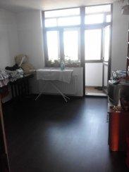 vanzare apartament cu 2 camere, decomandat, in zona Pieptanari, orasul Bucuresti