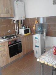 Bucuresti, zona Pieptanari, apartament cu 2 camere de vanzare
