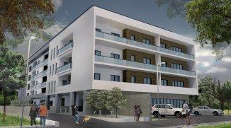 Apartament cu 2 camere de vanzare, confort Lux, zona Militari, Bucuresti