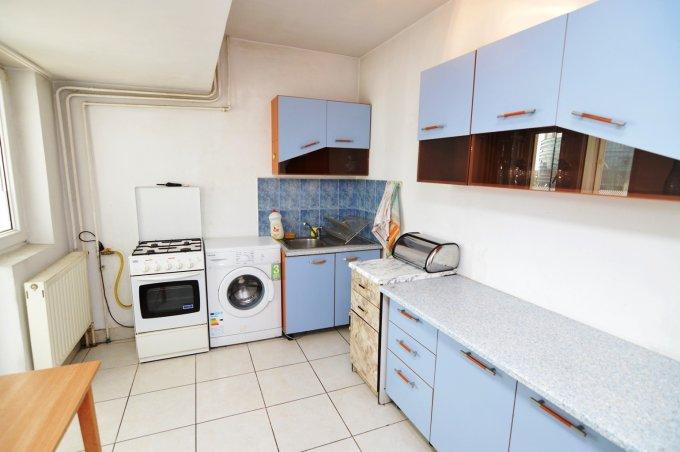 http://realkom.ro/anunt/inchirieri-apartamente/realkom-agentie-imobiliara-unirii-oferta-inchiriere-apartament-2-camere-unirii-biblioteca-nationala/1630