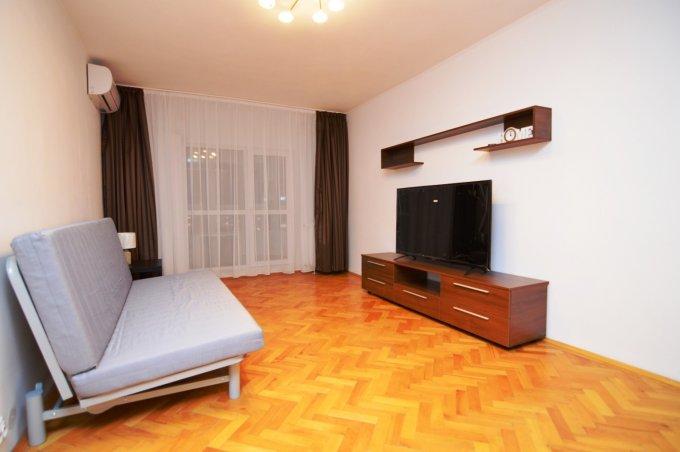 http://realkom.ro/anunt/inchirieri-apartamente/realkom-agentie-imobiliara-unirii-oferta-inchiriere-apartament-2-camere-unirii-piata-unirii/1631