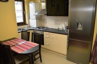 http://realkom.ro/anunt/inchirieri-apartamente/realkom-agentie-imobiliara-calea-calarasilor-oferta-inchiriere-apartament-2-camere-calea-calarasilor-ganovici/1641