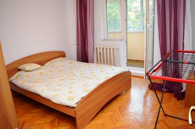 http://realkom.ro/anunt/inchirieri-apartamente/realkom-agentie-imobiliara-calea-calarasilor-oferta-inchiriere-apartament-2-camere-calea-calarasilor-delea-noua/1642