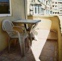 http://realkom.ro/anunt/inchirieri-apartamente/realkom-agentie-imobiliara-decebal-oferta-inchiriere-apartament-2-camere-decebal-zvon-cafe/1646