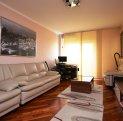 http://realkom.ro/anunt/inchirieri-apartamente/realkom-agentie-imobiliara-unirii-oferta-inchiriere-apartament-2-camere-unirii-fantani/1650