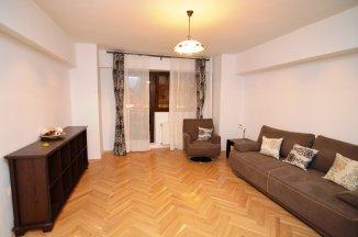 http://realkom.ro/anunt/inchirieri-apartamente/realkom-agentie-imobiliara-unirii-oferta-inchiriere-apartament-2-camere-unirii-nerva-traian/1656