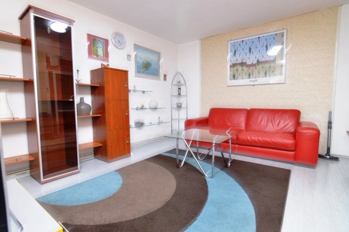 http://realkom.ro/anunt/inchirieri-apartamente/realkom-agentie-imobiliara-unirii-oferta-inchiriere-apartament-2-camere-unirii-nerva-traian/1660