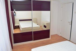 http://realkom.ro/anunt/inchirieri-apartamente/realkom-agentie-imobiliara-decebal-oferta-inchiriere-apartament-2-camere-decbal-piata-alba-iulia/1664