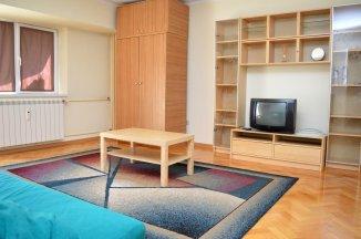 http://realkom.ro/anunt/inchirieri-apartamente/realkom-agentie-imobiliara-decebal-oferta-inchiriere-apartament-2-camere-decebal-piata-alba-iulia/1667