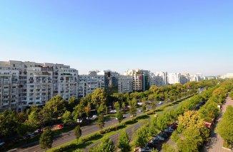 http://www.realkom.ro/anunt/vanzari-apartamente/realkom-agentie-imobiliara-unirii-oferta-vanzare-apartament-3-camere-bulevardul-unirii-comision-0/1597