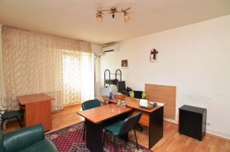 http://realkom.ro/anunt/inchirieri-apartamente/realkom-agentie-imobiliara-unirii-oferta-inchiriere-apartament-2-camere-unirii-tribunal/1678