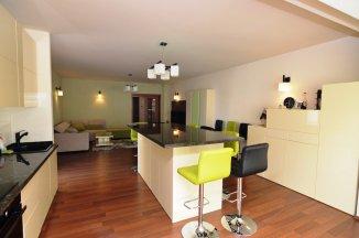 http://www.realkom.ro/anunt/inchirieri-apartamente/realkom-agentie-imobiliara-bucuresti-oferta-inchiriere-apartament-2-camere-grozavesti-orhideea-gardens/1691