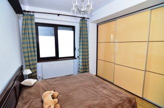 http://www.realkom.ro/anunt/vanzari-apartamente/realkom-agentie-imobiliara-decebal-oferta-vanzare-apartament-2-camere-decebal-delea-noua-bloc-nou/1693