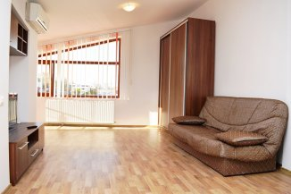 http://www.realkom.ro/anunt/inchirieri-apartamente/realkom-agentie-imobiliara-calea-calarasilor-oferta-inchiriere-apartament-2-camere-calea-calarasilor-piata-muncii/1695