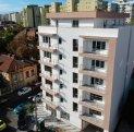 agentie imobiliara vand apartament decomandat, in zona Piata Victoriei, orasul Bucuresti