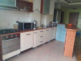 Apartament cu 2 camere de inchiriat, confort Lux, zona Herastrau, Bucuresti