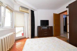 http://www.realkom.ro/anunt/inchirieri-apartamente/realkom-agentie-imobiliara-decebal-oferta-inchiriere-apartament-2-camere-bulevardul-decebal/1699