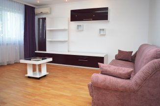 http://www.realkom.ro/anunt/inchirieri-apartamente/realkom-agentie-imobiliara-decebal-oferta-inchiriere-apartament-2-camere-decebal-piata-alba-iulia/1712