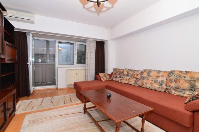 http://www.realkom.ro/anunt/vanzari-apartamente/realkom-agentie-imobiliara-unirii-oferta-vanzare-apartament-2-camere-bulevardul-unirii-zepter/1713