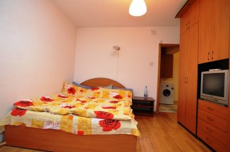http://www.realkom.ro/anunt/inchirieri-apartamente/realkom-agentie-imobiliara-calea-calarasilor-oferta-inchiriere-apartament-2-camere-calea-calarasilor-hyperion/1714