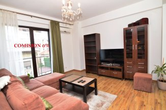 http://www.realkom.ro/anunt/vanzari-apartamente/realkom-agentie-imobiliara-decebal-oferta-inchiriere-apartament-2-camere-decebal-delea-noua-bloc-nou/1717