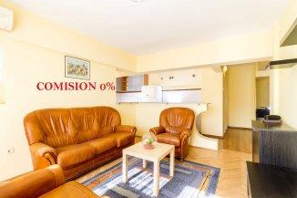 http://www.realkom.ro/anunt/vanzari-apartamente/realkom-agentie-imobiliara-unirii-oferta-vanzare-apartament-2-camere-bulevardul-unirii-comision-0/1723