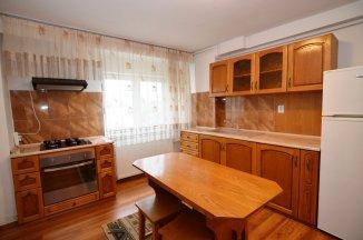 http://www.realkom.ro/anunt/inchirieri-apartamente/realkom-agentie-imobiliara-unirii-oferta-inchiriere-apartament-2-camere-unirii-traian/1724
