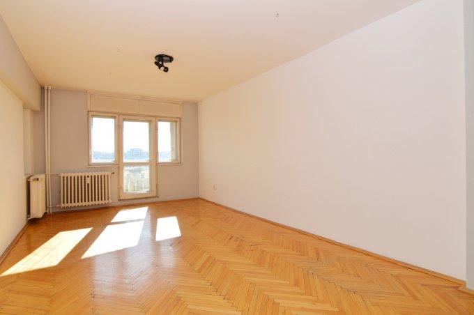 http://www.realkom.ro/anunt/vanzari-apartamente/realkom-agentie-imobiliara-unirii-oferta-vanzare-apartament-2-camere-bulevardul-unirii-biblioteca-nationala/1725
