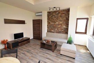 http://www.realkom.ro/anunt/inchirieri-apartamente/realkom-agentie-imobiliara-unirii-oferta-inchiriere-apartament-2-camere-unirii-nerva-traian/1727
