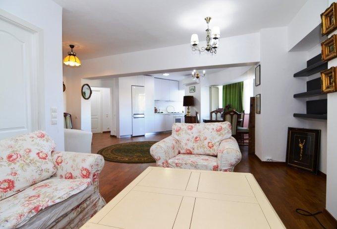 http://www.realkom.ro/anunt/inchirieri-apartamente/realkom-agentie-imobiliara-unirii-oferta-inchiriere-apartament-2-camere-lux-unirii-nerva-traian/1729