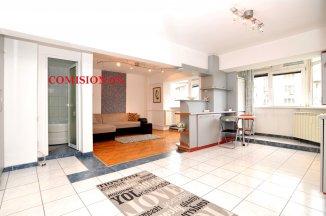 http://www.realkom.ro/anunt/vanzari-apartamente/realkom-agentie-imobiliara-unirii-oferta-vanzare-apartament-2-camere-bulevardul-unirii-zepter-comision-0/1731