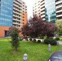 http://www.realkom.ro/anunt/inchirieri-apartamente/realkom-agentie-imobiliara-bucuresti-oferta-inchiriere-apartament-2-camere-grozavesti-orhideea-gardens/1733