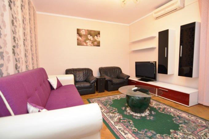http://www.realkom.ro/anunt/inchirieri-apartamente/realkom-agentie-imobiliara-bucuresti-oferta-inchiriere-apartament-2-camere-primaverii/1736