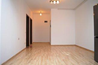 http://www.realkom.ro/anunt/inchirieri-apartamente/realkom-agentie-imobiliara-decebal-oferta-inchiriere-apartament-2-camere-decebal-delea-noua/1743