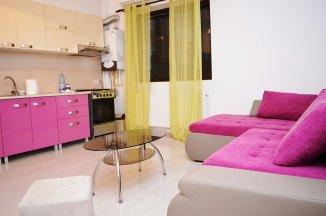 http://www.realkom.ro/anunt/inchirieri-apartamente/realkom-agentie-imobiliara-decebal-oferta-inchiriere-apartament-2-camere-decebal-delea-noua/1744