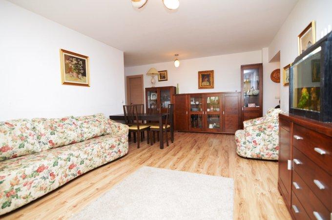 http://www.realkom.ro/anunt/vanzari-apartamente/realkom-agentie-imobiliara-oferta-vanzare-apartament-2-camere-splaiul-unirii-confort-city/1746