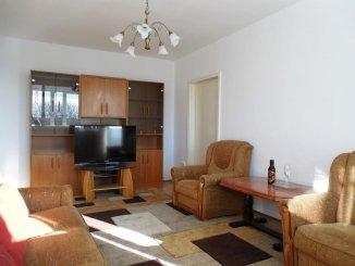 inchiriere apartament semidecomandat, zona Lacul Tei, orasul Bucuresti, suprafata utila 55 mp