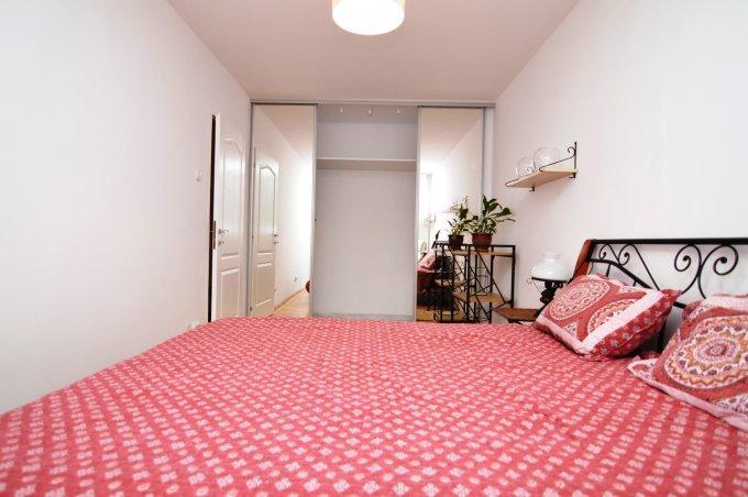 http://www.realkom.ro/anunt/inchirieri-apartamente/realkom-agentie-imobiliara-calea-calarasilor-oferta-inchiriere-apartament-2-camere-calea-calarasilor-matei-basarab/1758