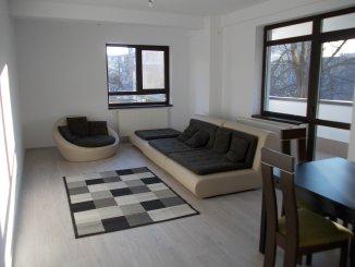 inchiriere apartament decomandat, zona Baneasa, orasul Bucuresti, suprafata utila 74 mp