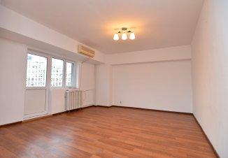 http://www.realkom.ro/anunt/inchirieri-apartamente/realkom-agentie-imobiliara-unirii-oferta-inchiriere-apartament-unirii-piata-alba-iulia/1770