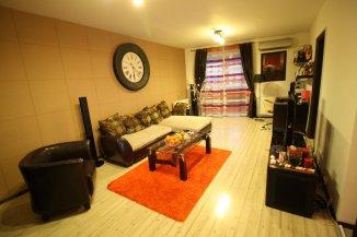 vanzare apartament cu 2 camere, decomandat, in zona Ghencea, orasul Bucuresti
