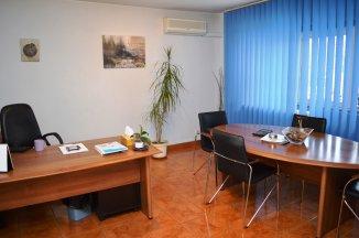 http://www.realkom.ro/anunt/vanzari-apartamente/realkom-agentie-imobiliara-unirii-oferta-vanzare-apartament-2-camere-unirii-piata-alba-iulia/1782