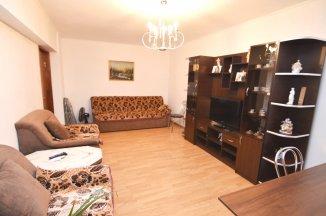http://www.realkom.ro/anunt/vanzari-apartamente/realkom-agentie-imobiliara-decebal-oferta-vanzare-apartament-2-camere-decebal-piata-muncii/1786