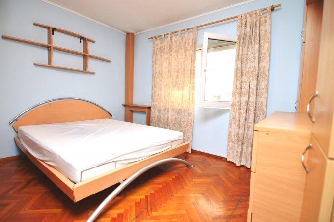 http://www.realkom.ro/anunt/vanzari-apartamente/realkom-agentie-imobiliara-unirii-oferta-vanzare-apartament-2-camere-unirii-nerva-traian/1788